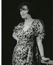 Ruxandra Sireteanu