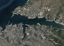 Portul Sevastopol