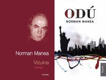 Norman Manea: Vizuina