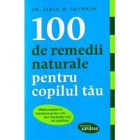 100-de-remedii-naturale-pentru-copilul-tau