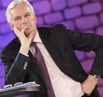 Michel Barnier (foto arhiva)