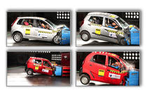 Colaj Global NCAP