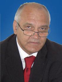 Mircea Grosaru