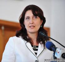 Stefania Duminica