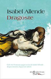 Dragoste de Isabel Allende