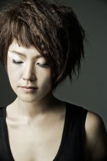 Youn_sun_nah_credit_sung_yull_nah