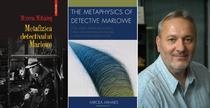 Metafizica detectivului Marlowe, de Mircea Mihaies