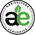 Sigla nationala specifica produselor ecologice