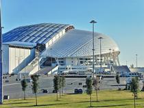 Stadionul Olimpic Fisht