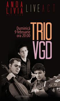 Trio VGD