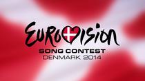 Logo Eurovision 2014