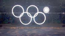 Eroare cercuri olimpice