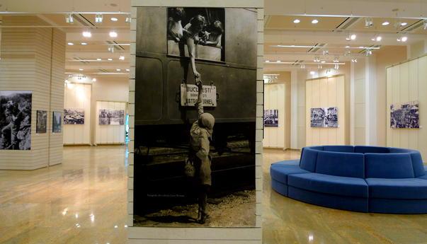 Expozitie Iosif Bregman (2)