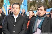 Liderii Jobbik