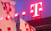 T-Mobile, brandul sub care vor opera Romtelecom si Cosmote