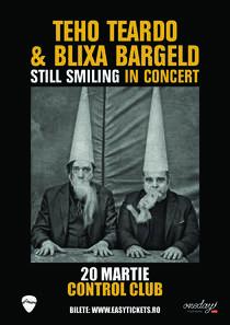 Teardo & Blixa