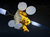 Satelit Astra 2F