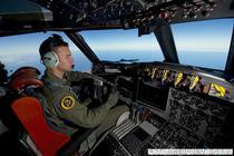 MH370, disparut fara urma