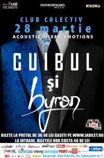 byron&Cuibul