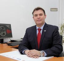 Mihai Boldijar