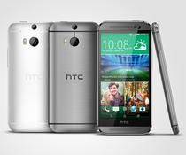 Noul HTC One (M8)