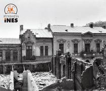 Bucuresti demolat. Arhive neoficiale de imagine 1985