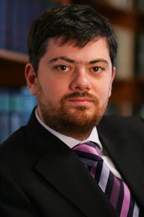 Lucian Danilescu