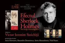 Victor Ieronim Stoichita