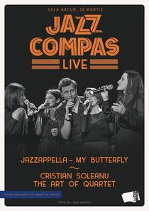 JazzCompasLive
