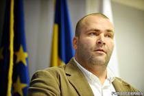 Razvan Bancescu