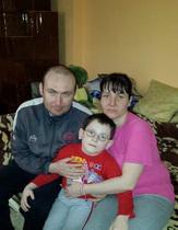 Familia Grigore
