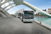 Autobuz Citaro