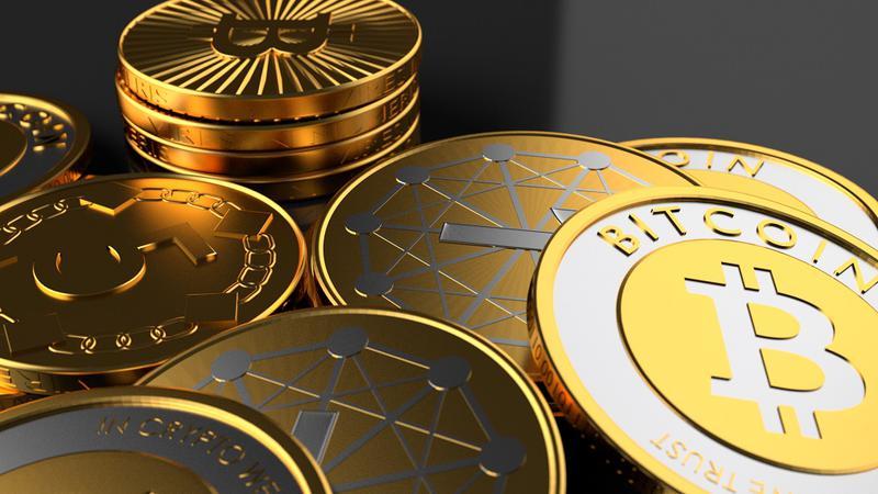 piețele btc adăugând monede)