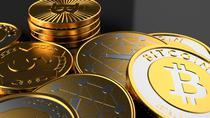 Sigla Bitcoin