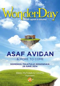 WonderDay_2014