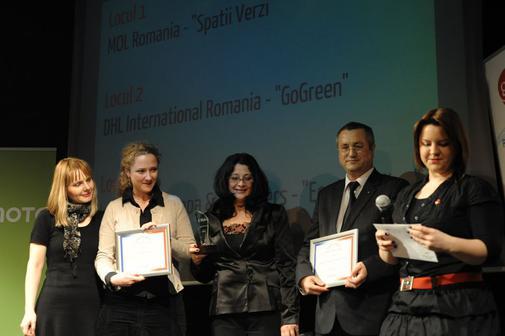 Romanian_CSR_Awards_2013_
