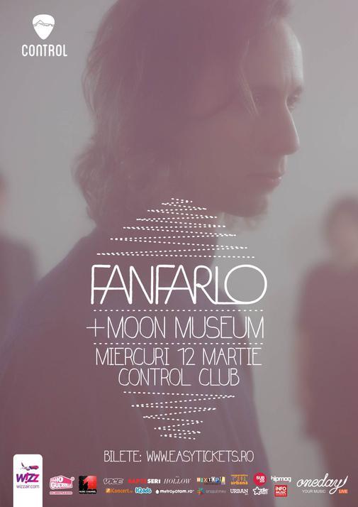 fanfarlo_web