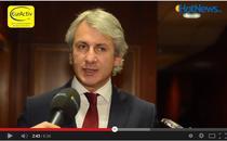 Captura interviu video Eugen Teodorovici