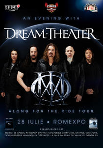 Dream-Theater-poster