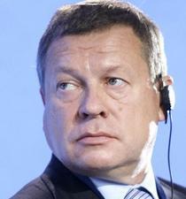 Igor Ziuziun