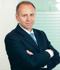 Dmitriy Pumpyanskiy - presedintele Consiliului Director al TMK