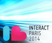 Interact 2014