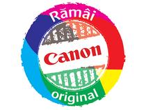 Canon - Ramai Original