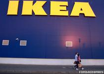 Magazin IKEA