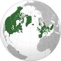 Statele NATO
