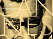 Festivalul de Film de la Cannes 2014