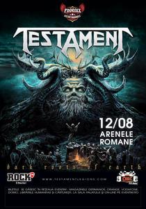 Testament_poster