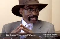 Rubin Hurricane Carter