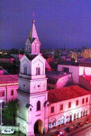 Bucuresti-Unirii (3)