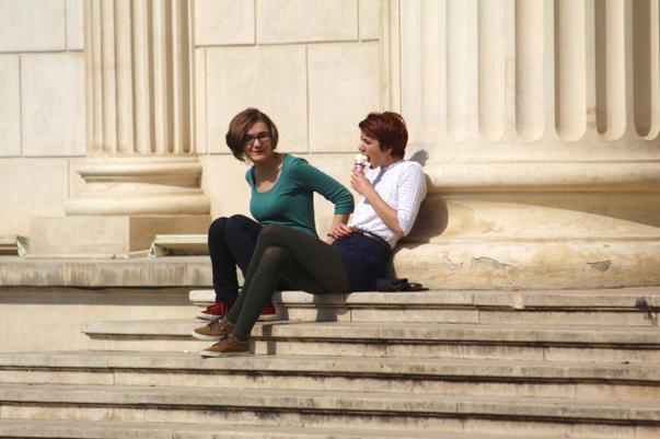 Ateneul roman (3)